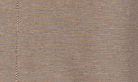 Falcon Brown Heather swatch image