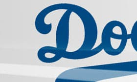 Los Angeles Dodgers swatch image