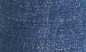 S9000 Denim swatch image