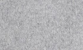 Shadow Grey swatch image