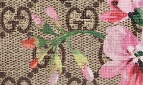 Beige Ebony/ Multi Rose swatch image