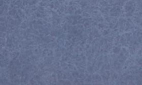 Corn Blue swatch image