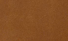 Tan/ Taupe swatch image