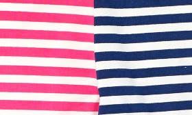 Pink Multi swatch image