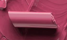 I Believe - Vivid Pink swatch image