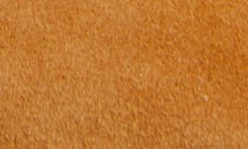 Terra/ Caramello swatch image