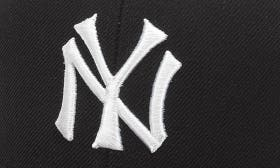 Yankees swatch image