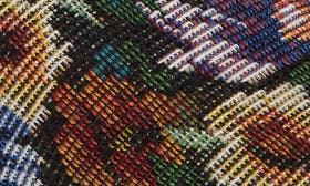 Floral Fabric swatch image
