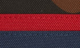 Navy/ Red/ Camo swatch image