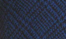 Blue/ Black swatch image