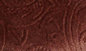 Sable Velvet Fabric swatch image