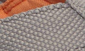 Gray/ Orange/ Blue swatch image