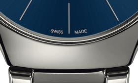 Plasma/ Blue/ Plasma swatch image