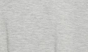 Light Grey Marl swatch image