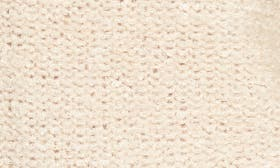 Oatmeal swatch image