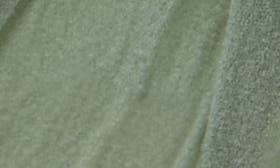 Sage swatch image