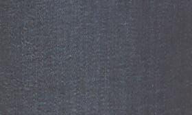 Sloan swatch image