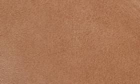 Oak Suede swatch image