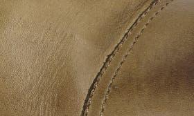 Salvia swatch image