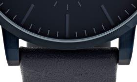 Blue/ Blue swatch image