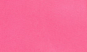 Bright Pink/ Rainbow swatch image