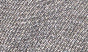 Gun/ Dark Grey Fabric swatch image