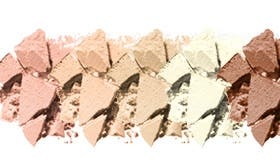 03 Sand Essential swatch image