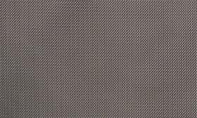 Castle Grey swatch image