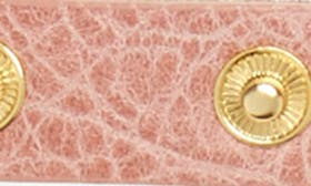 Textured Pink swatch image