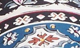 Black Sands swatch image