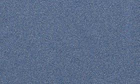Helios Blue swatch image