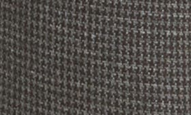 Hounds Tooth swatch image