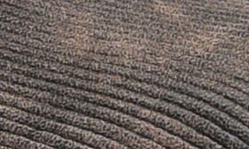 Brown/ Dark Brown Combo swatch image
