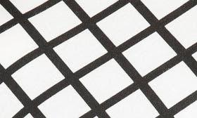 Black/ White Window swatch image