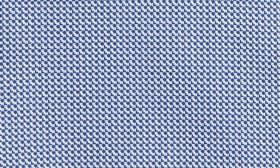 Blue Sodalite Neat swatch image