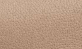 Mushroom Grey swatch image