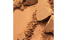 Nw44 Bronze Beige Neutral swatch image