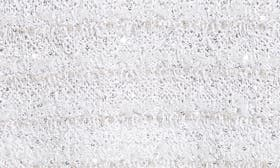 Bianco Multi swatch image