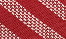 Crimson swatch image