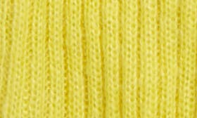 Yellow Sweetcorn swatch image