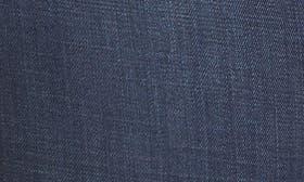 Blue 102 swatch image