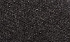 Dark Charcoal swatch image
