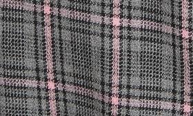 Grey Pink swatch image