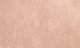 Blush swatch image