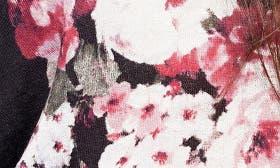 Black Rose Melt swatch image