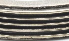 White Bronze swatch image