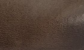 Iron Leather swatch image