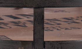 Metal/ Wood swatch image