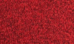 Classic Red swatch image