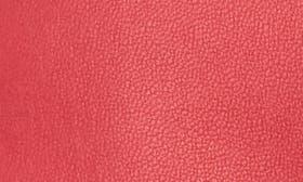Framboise/ Multicolore swatch image